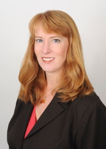 Karen Mason - IT and internet law specialist
